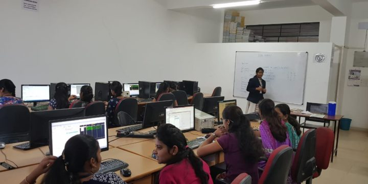 """Xlinx"" Workshop"